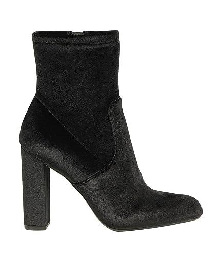 Farben und auffällig präsentieren neue angebote Steve Madden Damen stiefeletten: Amazon.de: Schuhe & Handtaschen