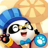 Dr. Pandas Rummel