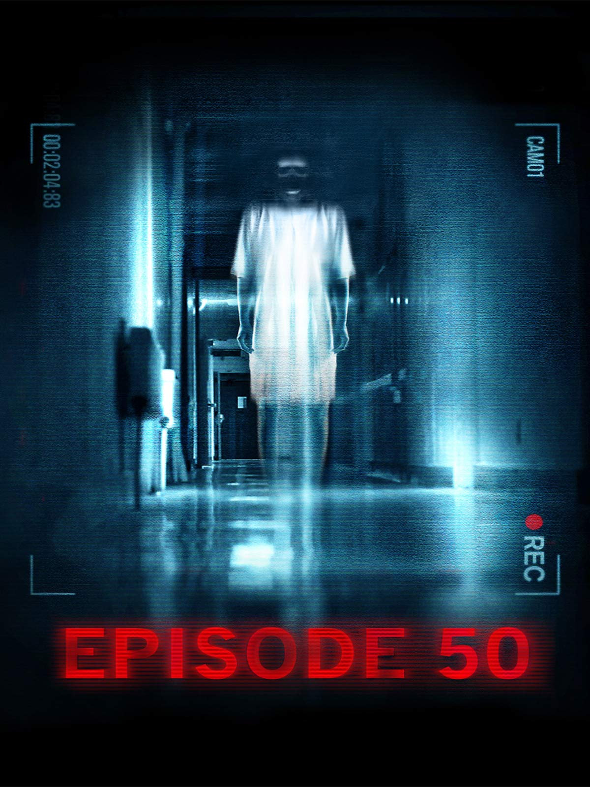 Episode 50 on Amazon Prime Video UK