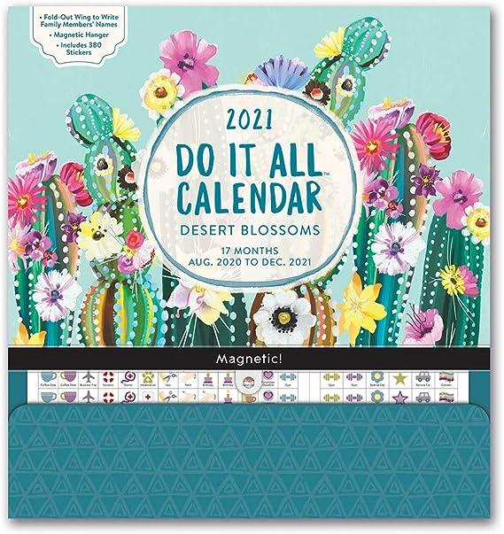 Fort Zumwalt Calendar 2022 2023.F O R T Z U M W A L T 2 0 2 1 2 2 C A L E N D A R Zonealarm Results