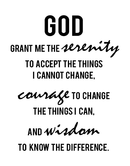 31 Acceptance Quotes That Will Show You How to Accept Life ...
