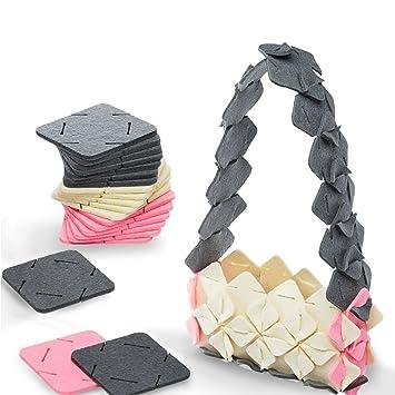 PUT & PULL Arts Crafts Girls Teens Kids 10 DIY Project Ideas