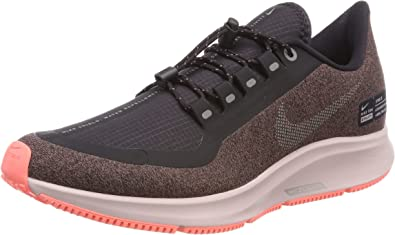 Nike Air Zoom Pegasus 35 Shield Women's Running Shoe
