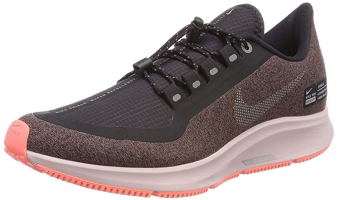81538a3f132ca Nike Women s s W Air Zoom Pegasus 35 Rn Shld Running Shoes  Amazon.co.uk   Shoes   Bags