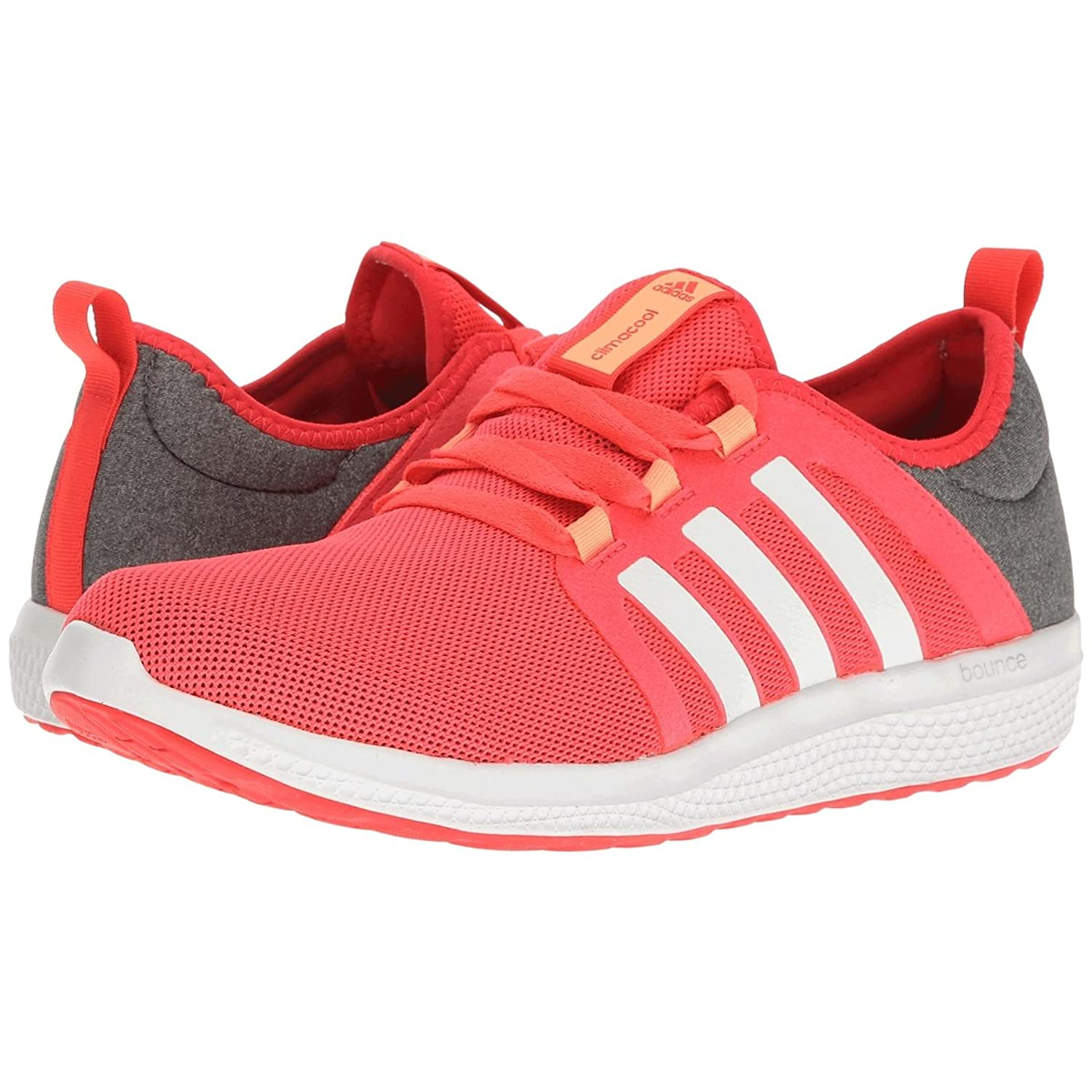 durable service adidas Performance Women's Fresh Bounce W