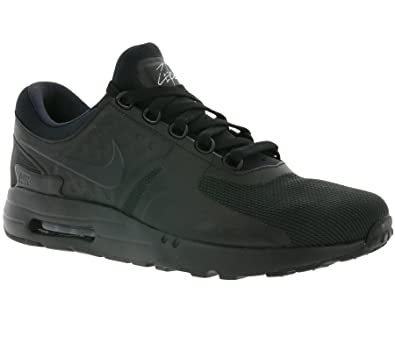 premium selection 1c4c1 7f16b Nike Air Max Zero Essential, Baskets Homme