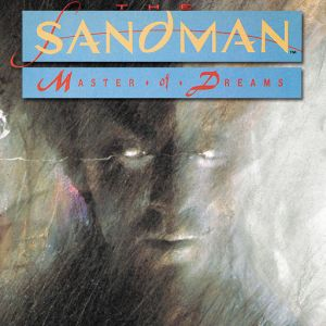 The Sandman (Collections) (10 Book Series)