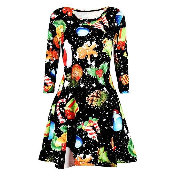 5033425fa2275 Styledresser in Vendita Vestito Donna Lungo Cerimonia