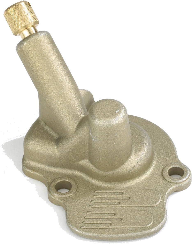 BOYESEN APC-3/quickshot3/Verstellbare Pumpe Bezug