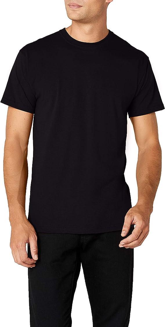 etst Summer Blouse Color Strip Printing T-Shirt Street Youth Short-Sleeved Large Size Mens Shirt