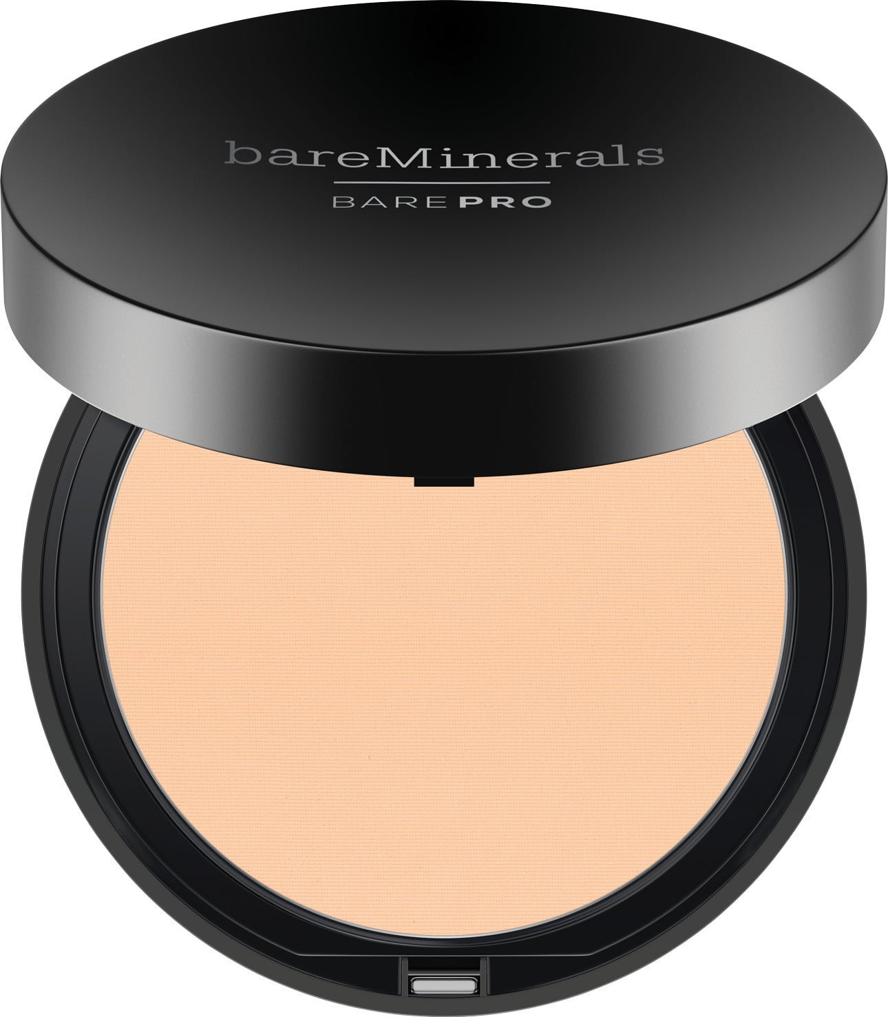 bareMinerals Barepro Performance Wear Powder Foundation, Dawn, 0.35 Ounce