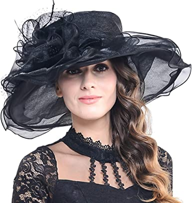 Image result for FORBUSITE Kentucky Derby Hat