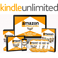 Amazon Affiliate Profits Video Upgrade: video course you will learn how to become a Supper Amazon Affiliate