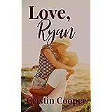 Love, Ryan (Always Series Book 2)