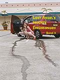 Lost Angel's feuchte Erzählungen X: Und wieder sprudelt es voller Lust an den unartigsten Örtlichkeiten