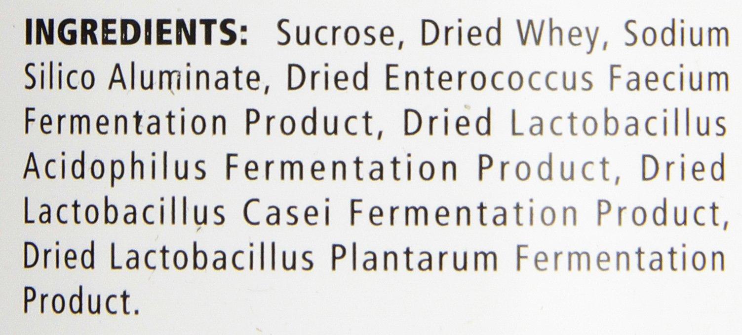 Probios Vet Plus Dispersible Digestive Powder, 240gm 2