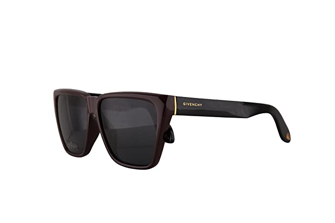 41a740f9f1 Image Unavailable. Image not available for. Colour  Givenchy GV 7002 S  Sunglasses ...