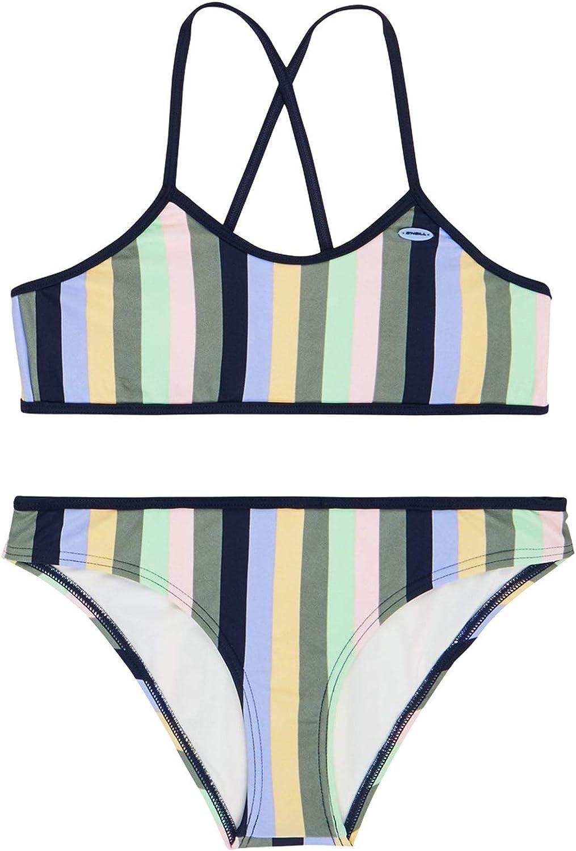 ONEILL Beach Active Girls Bikini