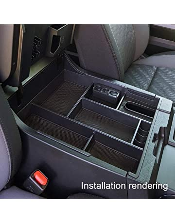 Amazon com: Center Consoles - Interior: Automotive