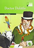 DOCTOR DOLITTLE (1 ESO)