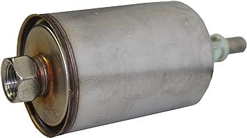 Amazon.com: FRAM G7315 In-Line Fuel Filter: AutomotiveAmazon.com