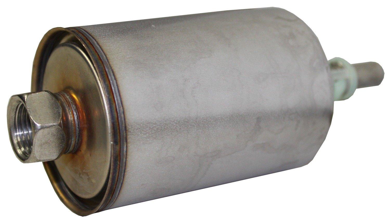 FRAM G7315 In-Line Fuel Filter