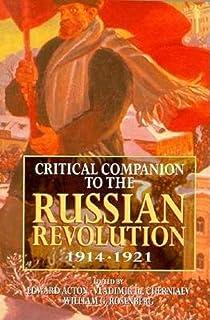 being soviet johnston timothy