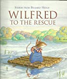 Wilfred to the rescue (Brambly Hedge)