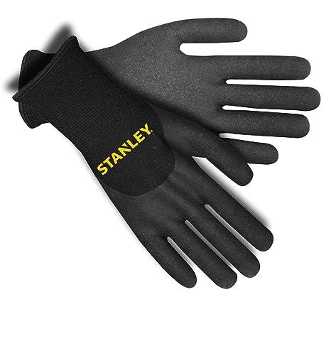 Amazon.com: Stanley s68991 Revestimiento térmico de guantes ...