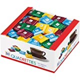 Ritter Sport Quadretties Meeting Mix, 1 kg