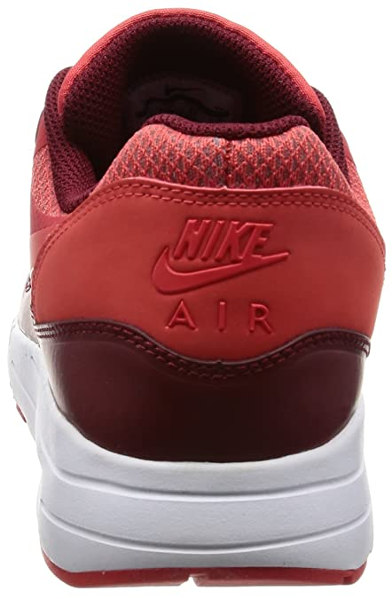 best website 3ec86 aec89 Amazon.com   Nike NIKE AIR MAX 90 ULTRA 2.0 SE mens running-shoes 876005-003 11  - Black   Running