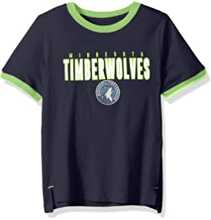 Amazon.com : Outerstuff NBA Kids & Youth Boys Big Primary ...