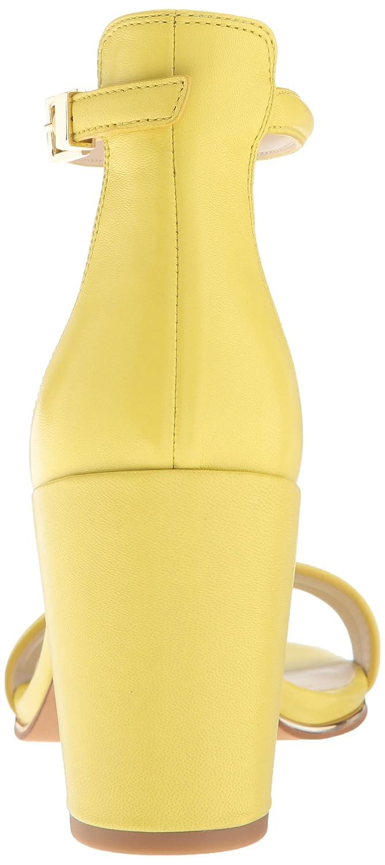 Kenneth Cole New York Womens Lex Dress Pump