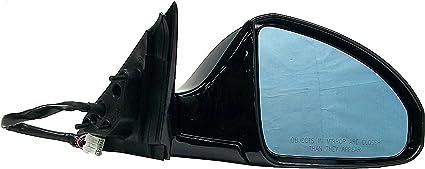 Dorman 955-891 Passenger Side Power View Mirror