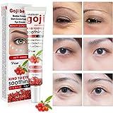 Yeefant Deep Moisturizing Eye Cream Remove...