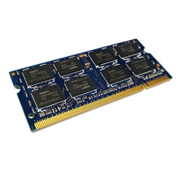 dekoelektropunktde Sony Vaio VGN sr420d/H Ordenador Portatil, Memoria de 4 GB RAM Memoria SODIMM DDR2 PC2 Memory Upgrade para: Amazon.es: Informática