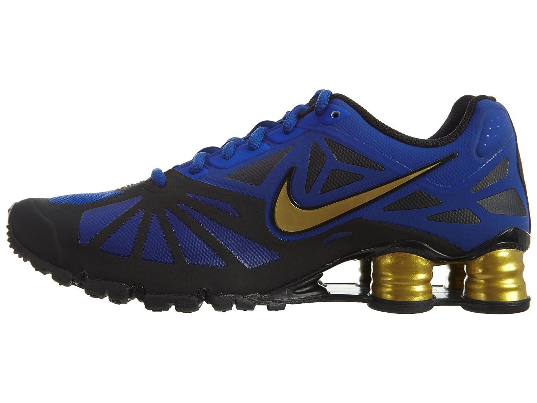 Shox Turbo 14 De Zapatos Nike Hombres pbfgKW6z