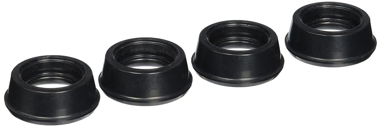 Ignition Parts Beck/Arnley 039-6516 Spark Plug Tube Seal Spark ...