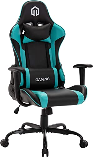 Reviewed: Video Gaming Chair