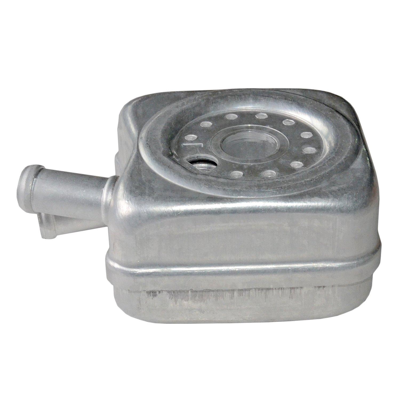 Refroidisseur d'huile É changeur de chaleur 068117021B Auto parts-GLD