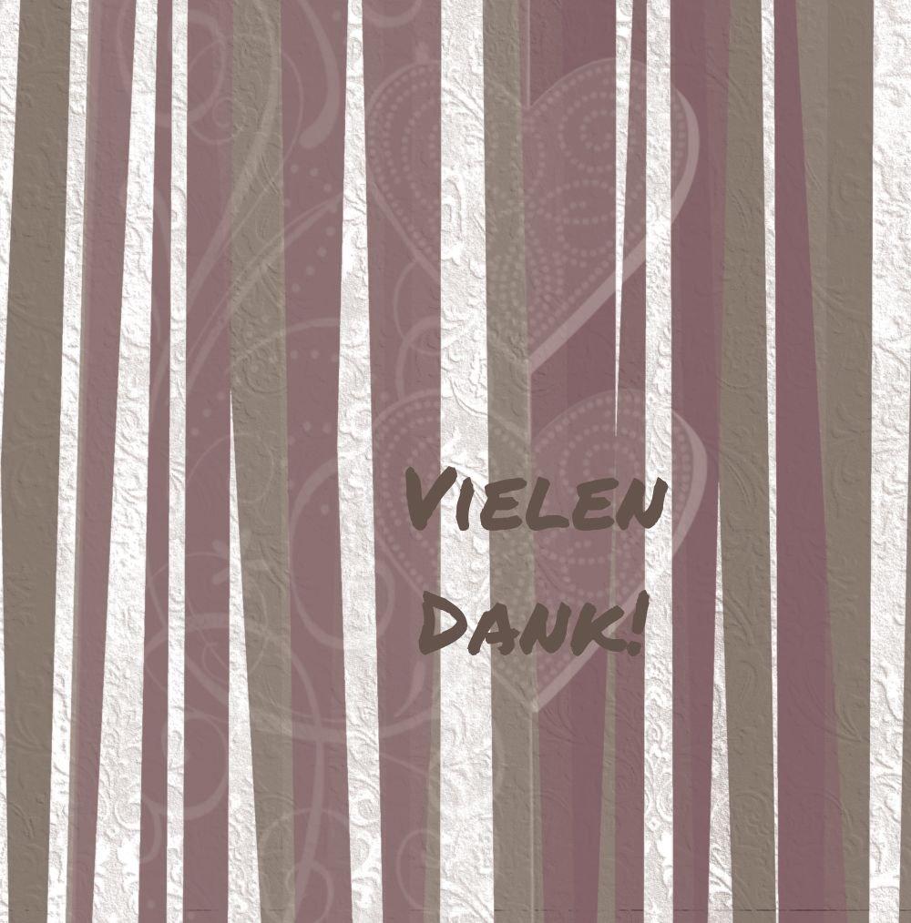 Kartenparadies Kartenparadies Kartenparadies Danksagung für Geburt Baby Dankeskarte hearts and stripes, hochwertige Danksagungskarte Baby inklusive Umschläge   100 Karten - (Format  145x145 mm) Farbe  Grasgruen B01N7Y4C85 | Mode-Muster  | Elegante Und Stabile Verpackung  | a73330