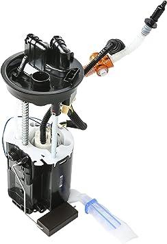 Delphi FG1055 Fuel Pump Module Assembly