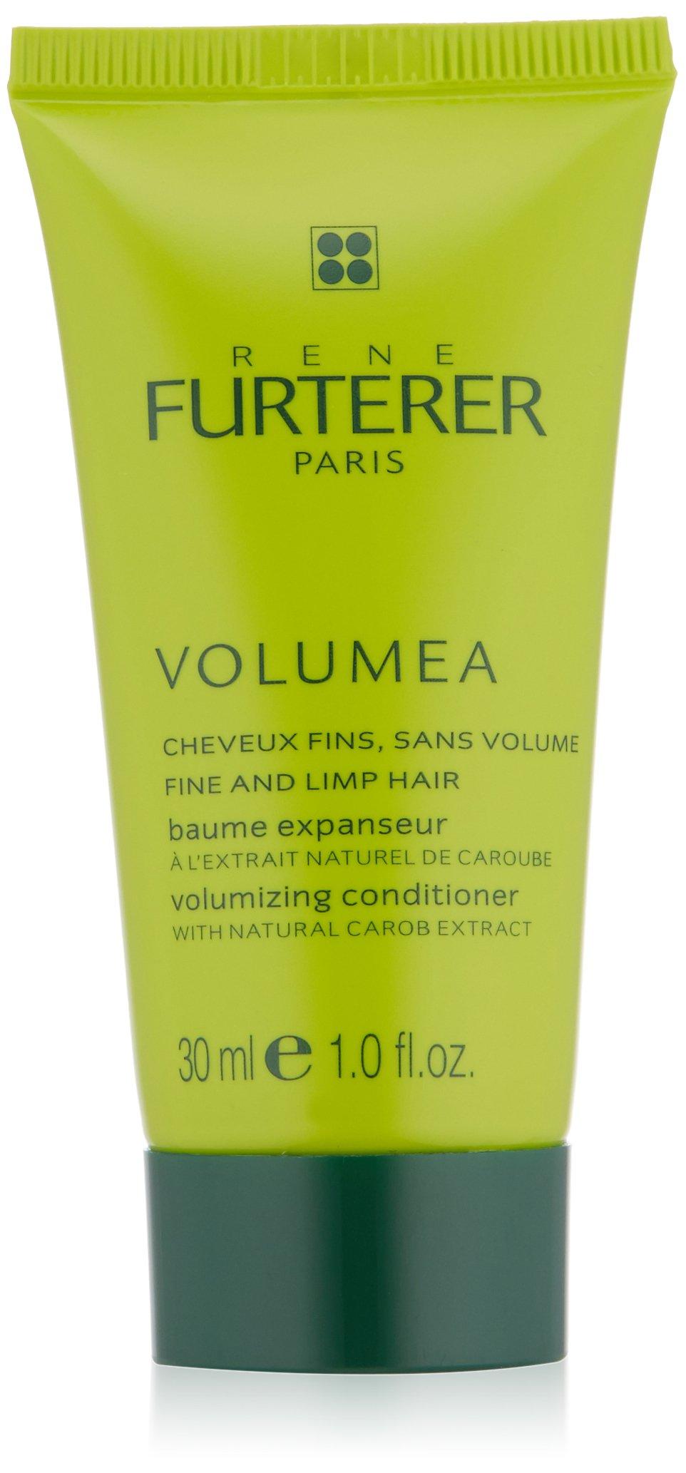 Rene Furterer Volumea Volumizing Conditioner, 1.0 fl. oz.