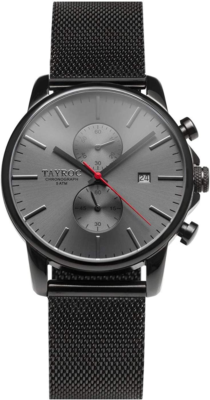 12 mejores imágenes de TAYROC Relojes | Relojes caballero