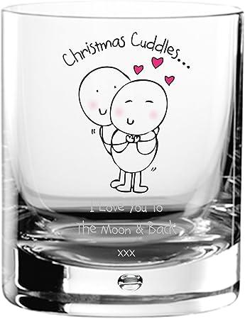 xxx weihnachten geschenk frau