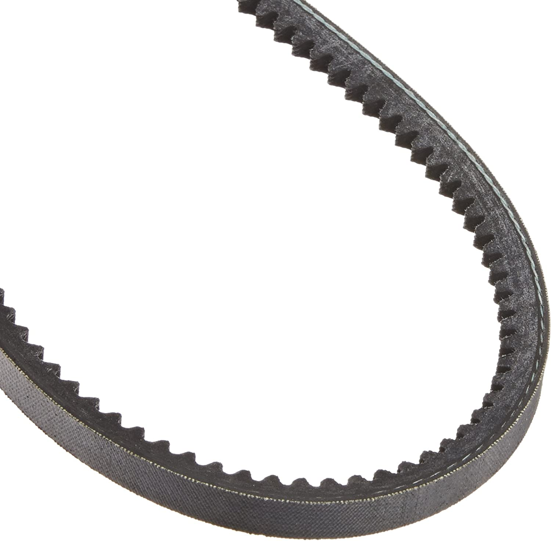 Fan Belt Xpz 1387 LW//AVX 10//9,5x1400 LA