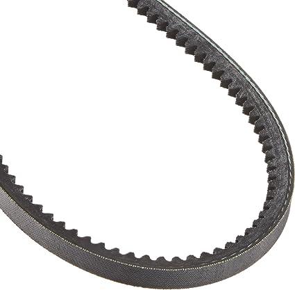 SPZ710 Major Branded Wedge Vee V-Belt SPZ 10x8mm