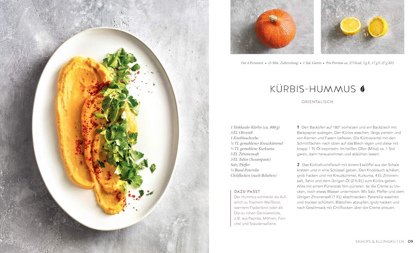 Sommerküche Gu : Dusy sommerküche kürbis gu küchenratgeber amazon tanja dusy