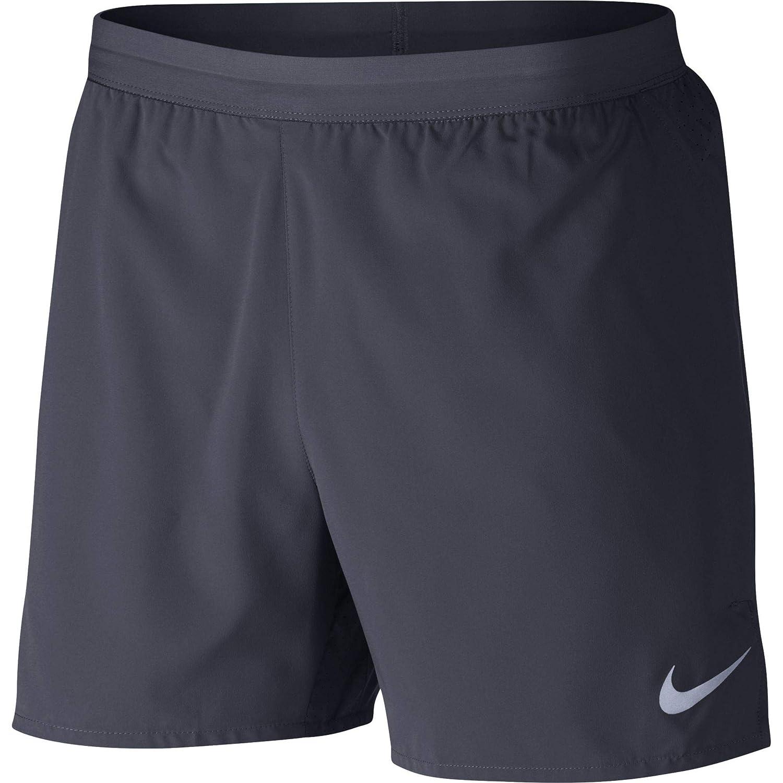 d128892d479d Amazon.com  Nike Men s Flex Stride Running Shorts  Sports   Outdoors