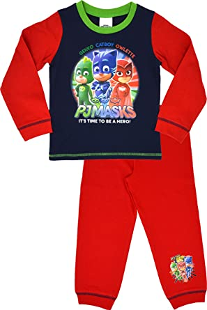 Brand new with tags Boys charactor pyjamas Childrens clothing.